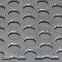 Electrolytic Galvanized Steel Sheet Sum Kee Metal Co Ltd